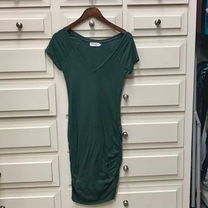 Velvet brand dress